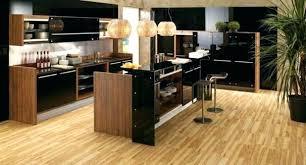 cuisine laqué noir cuisine laquee cuisine noir brillant cuisine b ta laque