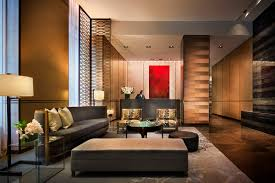 luxury apartment nyc home interior ekterior ideas