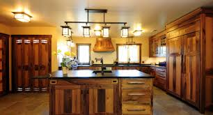 commendable cool kitchen light fixtures tags cool kitchen light