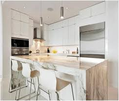 condo kitchen ideas small condo kitchen design inspire best 25 modern condo