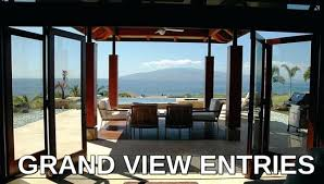 Cheap Blinds For Sliding Glass Doors by Patio Sliding Doors For Sale U2013 Smashingplates Us