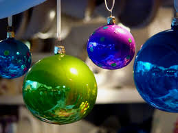 Advent Decorations Free Images Glass Atmosphere Color Blue Lighting Decor