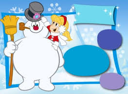 74 frosty snowman images christmas movies