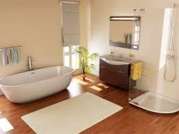 Types Of Bathroom Tile Types Of Bathroom Tiles For Your Floor Boldsky Com