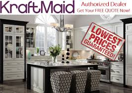 san francisco kitchen cabinets good life kitchens kraftmaid dealer