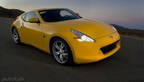 nissan philippines price list nissan sports car ebay nissan sports car from 90s sports cars list