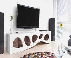 wohnzimmer mã bel moderne mobel wohnzimmer hyperlabs co