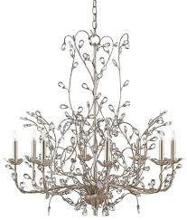 Transitional Chandeliers Best 25 Transitional Chandeliers Ideas On Pinterest Traditional