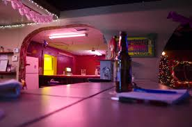 puro charm at sisters bar nightlife san antonio current
