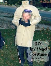 Garth Halloween Costume Wayne U0027s Wayne U0026 Garth Twin Babies Costume Costume Works