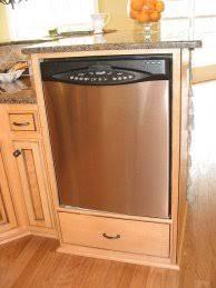 building a dishwasher cabinet how to build dishwasher cabinet spiritualite 101 com