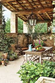 ITALIAN STYLE INTERIORS  Top Ideas To Steal From Italian Homes - Italian home interior design