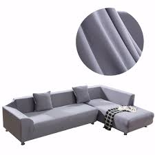 One Seater Sofa by Online Get Cheap Single Seater Sofa Aliexpress Com Alibaba Group