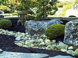 Water Rock Garden Japanese Zen Rock Garden Designs Rock Garden Designs