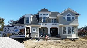 Home Inc Design Build by Home Building Long Island Move In Ready Center Island