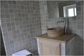 chambre d hote fontaine du vaucluse la figuière chambre daudet chambres d hôte à fontaine de vaucluse
