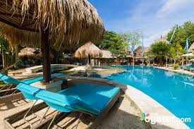 the 15 best nusa lembongan hotels oyster com