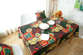 custom dining table covers dining table cover pad custom dining room table pads photo of nifty