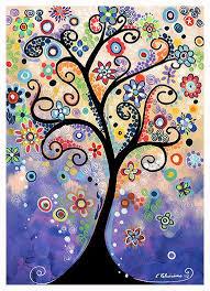 best 25 whimsical art ideas on pinterest dream art tree art