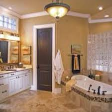Small Bathroom Addition Master Bath by 130 Best Garage Home Remodel U0026 Conversion Images On Pinterest