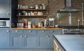 cuisine blanc et charming cuisine blanc et bois 14 comment moderniser une