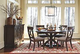 Living Dining Room Furniture Dining Room Sets Move In Ready Sets Furniture Homestore