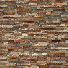 New Stone Veneer Panels For by 15 Best Stone Walls Images On Pinterest Curtains Honey And