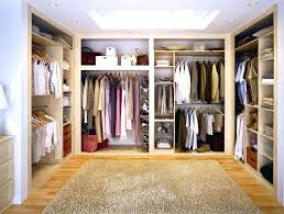 Walk In Closet Designs For A Master Bedroom Closet Walk In Closets Designs Ideas Design Small Space