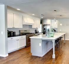 dutch design arizona kitchen cabinets and bathroom vanities in