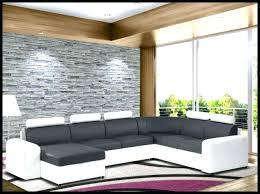canape lit confort luxe canape de luxe bar canape lit confort luxe nuestraciudad co