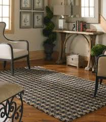 12 best essentialsinside com 8 x 10 rugs images on pinterest