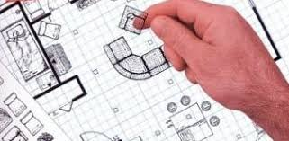 Space Planner | space planner bedrock construction ltd calgary