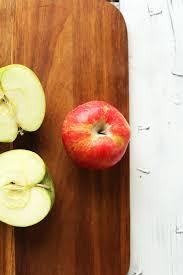 Good Salad For Thanksgiving Apple Pecan Arugula Salad Minimalist Baker Recipes