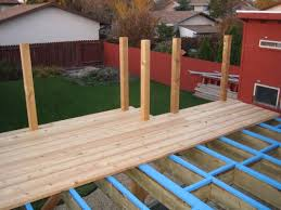 painting pressure treated lumber pressure treated wood does or