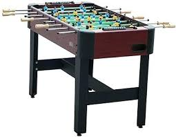 hathaway primo foosball table hathaway metropolitan foosball table easyy co