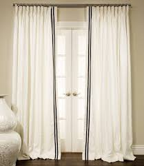 Curtains At Ross Stores by Drapestyle The Custom Drapes House And Garden Called