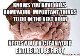 Clean House Meme - clean house meme 28 images men vs women cleaning men vs women
