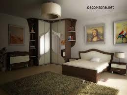 grey master bedroom bedroom master bedroom furniture unique 9 master bedroom