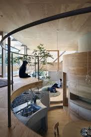 595 best david u0027s favorite homes images on pinterest architecture
