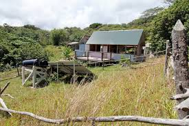Small Ranch House by Legacy Ranch Or Farm Property In North Kohala Hawaii Real Estate