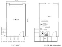search floor plans apartments 2 car garage apartment floor plans 2 car garage