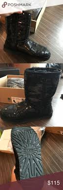 ugg s mammoth boots best 25 original ugg ideas on weihnachten 7 januar