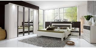 Schlafzimmer Luxor Wiemann Möbel Werksverkauf U2013 Hausmöbel Täglich 99
