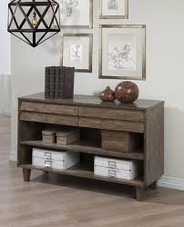 Venetian Console Table Wood Console Table With Drawers Contemporary Console Tables With