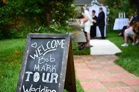 Wedding Venues In Illinois Pine Manor Intimate Weddings Small Wedding Blog Diy Wedding