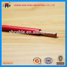 house wiring material pvc insulated electrical house wiring buy