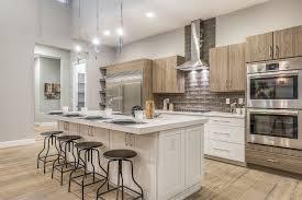 kitchen designs adelaide ergonomic kitchen design tips adelaide outdoor kitchens