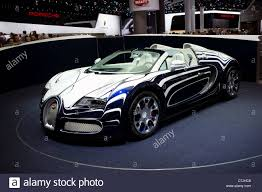 bugatti galibier engine industry bugatti stock photos u0026 industry bugatti stock images alamy