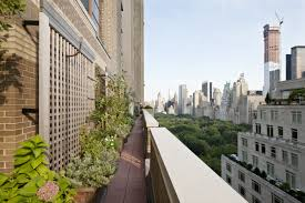 kr uter k che krã uterspirale balkon easy home design ideen gardenhousing us
