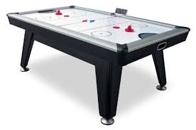 sportcraft turbo hockey table sportcraft air hockey table review